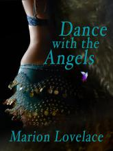 Dance With the Angels front cover