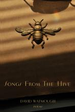 Songs From The Hive - cover