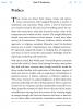 Tales Of Awakening - Preface